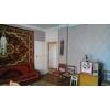 Цена снижена.  3-комнатная квартира,  Ст. город,  Мазура Дмитрия (М. Тореза) ,  рядом маг. Катерина