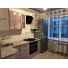 Цена снижена.  3-комнатная прекрасная квартира,  Даманский,  все рядом,  шикарный ремонт,  с мебелью,  встр. кухня,  быт. техник