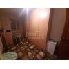 Цена снижена.  3-комнатная теплая квартира,  Соцгород,  Юбилейная,  в отл. состоянии,  с мебелью,  встр. кухня,  быт. техника