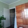 Цена снижена.  3-комнатная уютная кв-ра,  в престижном районе,  Парковая,  транспорт рядом,  заходи и живи,  с мебелью,  кондици