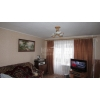 Цена снижена.  4-комнатная прекрасная квартира,  Даманский,  все рядом,  в отл. состоянии