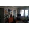 Цена снижена.  4-комнатная шикарная кв-ра,  престижный район,  Нади Курченко