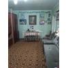 Цена снижена.  4-комнатная уютная кв-ра,  Даманский,  рядом Крытый рынок,  с мебелью