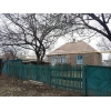Цена снижена.  дом 10х7,  9сот. ,  Красногорка,  вода,  газ