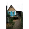 Цена снижена.  дом 12х7,  5сот. ,  Артемовский,  колодец,  дом с газом,  ванна в доме