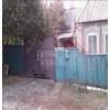 Цена снижена.  дом 6х8,  9сот. ,  Марьевка,  со всеми удобствами,  заходи и живи