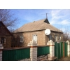 Цена снижена.  дом 7х11,  8сот. ,  Ивановка,  газ,  ванна в доме