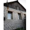Цена снижена.  дом 7х12,  4сот. ,  Ст. город,  со всеми удобствами,  вода,  дом
