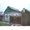 Цена снижена.  дом 7х7,  6сот. ,  Ивановка,  дом газифицирован