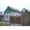 Цена снижена.  дом 7х7,  6сот. ,  Ивановка,  дом с газом