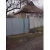 Цена снижена.  дом 7х9,  3сот. ,  Прокатчиков,  во дворе колодец