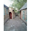 Цена снижена.   дом 8х11,   10сот.  ,   все удобства в доме,   вода,   дом с газом