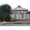Цена снижена.  дом 8х11,  8сот. ,  все удобства,  дом газифицирован