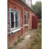 Цена снижена.  дом 8х11,  9сот. ,  Красногорка,  со всеми удобствами,  в отл. состоянии
