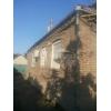 Цена снижена.  дом 8х17,  5сот. ,  Партизанский,  все удобства,  дом с газом,  в отл. состоянии