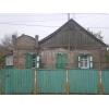 Цена снижена.  дом 8х9,  4сот. ,  Ивановка,  дом с газом