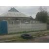 Цена снижена.  дом 8х9,  7сот. ,  Октябрьский,  все удобства в доме,  печ. отоп.