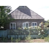 Цена снижена.  дом 9х9,  4сот. ,  Партизанский,  вода,  дом газифицирован,  ванна в доме