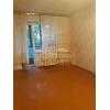 Цена снижена.  двухкомнатная хорошая квартира,  центр,  Катеринича,  рядом Телевышка
