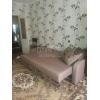 Цена снижена.  двухкомнатная хорошая квартира,  Даманский,  Парковая,  в отл. состоянии,  с мебелью,  +коммун.  платежи
