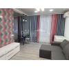 Цена снижена.  двухкомнатная квартира,  Соцгород,  все рядом,  VIP,  с мебел