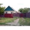 Цена снижена.  хороший дом 7х15,  9сот. ,  все удобства в доме,  дом с газом,  печ. отоп.