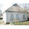 Цена снижена.  хороший дом 8х12,  12сот. ,  Веселый,  колодец,  все удобства,  дом газифицирован