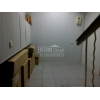 Цена снижена.  нежилое помещ.  под магазин,  склад,  офис,  19 м2,  центр