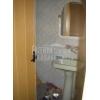 Цена снижена.  нежилое помещение под офис,  магазин,  48 м2,  Соцгород