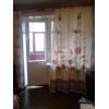 Цена снижена.  однокомнатная кв-ра,  Соцгород,  Парковая,  с мебелью,  кондиционер