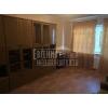 Цена снижена.  однокомнатная шикарная квартира,  Станкострой,  Архангельская,  транспорт рядом,  в отл. состоянии,  с мебелью,
