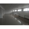 Цена снижена.  помещение под магазин,  2400 м2,  Соцгород,  Торговая площадь, минимальная аренда от 300 метров кв. 3 и 4 э