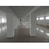Цена снижена.  помещение под магазин,  2400 м2,  Торговая площадь, минимальная аренда от 300 метров кв.