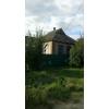 Цена снижена.  прекрасный дом 8х10,  10сот. ,  есть колодец,  печ. отоп.