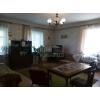Цена снижена.  прекрасный дом 9х9,  14сот. ,  Ясногорка,  со всеми удобствами,  газ,  кухня 19м2