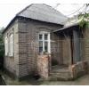 Цена снижена.  уютный дом 6х8,  6сот. ,  Беленькая,  со всеми удобствами