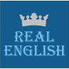 """Центр обучения английскому языку """"Real English"""""""