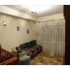 четырехкомн.  чистая кв-ра,  Соцгород,  все рядом,  двухэтажная квартира,  счётчик на доме
