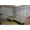 четырехкомн.  хорошая квартира,  Лазурный,  Беляева,  в отл. состоянии,  встр. кухня,  с мебелью,  кондиционер