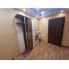 четырехкомн.  прекрасная квартира,  престижный район,  Парковая,  ЕВРО,  с мебелью,  встр. кухня,  +коммун.  платежи