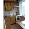 четырехкомн.  теплая квартира,  центр,  Парковая,  рядом Крытый рынок,  заходи и живи,  встр. кухня