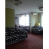 четырехкомн.  уютная квартира,  Даманский,  все рядом,  евроремонт,  3 кондиц. ,  3 телевизора.