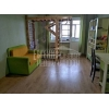 четырехкомн.  уютная квартира,  Лазурный,  Быкова,  в отл. состоянии,  с мебе