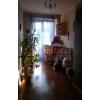 четырехкомнатная чистая квартира,  Соцгород,  бул.  Машиностроителей,  транспорт рядом