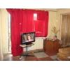четырехкомнатная теплая квартира,  Соцгород,  рядом р-н 35 школы