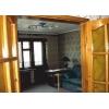четырехкомнатная уютная квартира,  Соцгород,  все рядом