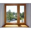 Деревянные окна и двери по европейским стандартам