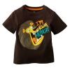 Детские футболки,   регланы,   пижамы,   костюмы Gap,   Jumping Beans,   Carter's