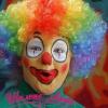Детский день рождения - клоуны,      игротехники,      фокусники
