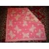Для новорожденных постельное белье и одеяло